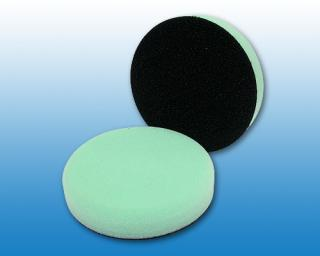 CSS-01 Car Wax Wave-Shaped Sponge