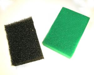 SCS-05 Small Cleaning Sponge
